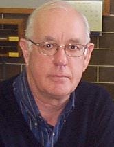 John Shortreed